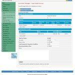 Cook date invoice with multiple printing options and export facility.