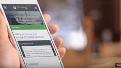401kplans.com App for Financial Advisor and TPA's