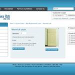 E-Commerce Shopping System 2