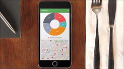 401kplans.com: 401(k) Wholesaler Portal