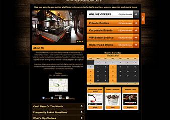 Your Portal Online