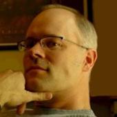 Mr. Brian Loebig | Regional Manager | Hashe Computer Solutions (Pvt) Ltd.