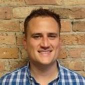 Mr. Glenn Robertson | Regional Manager | Hashe Computer Solutions (Pvt) Ltd.