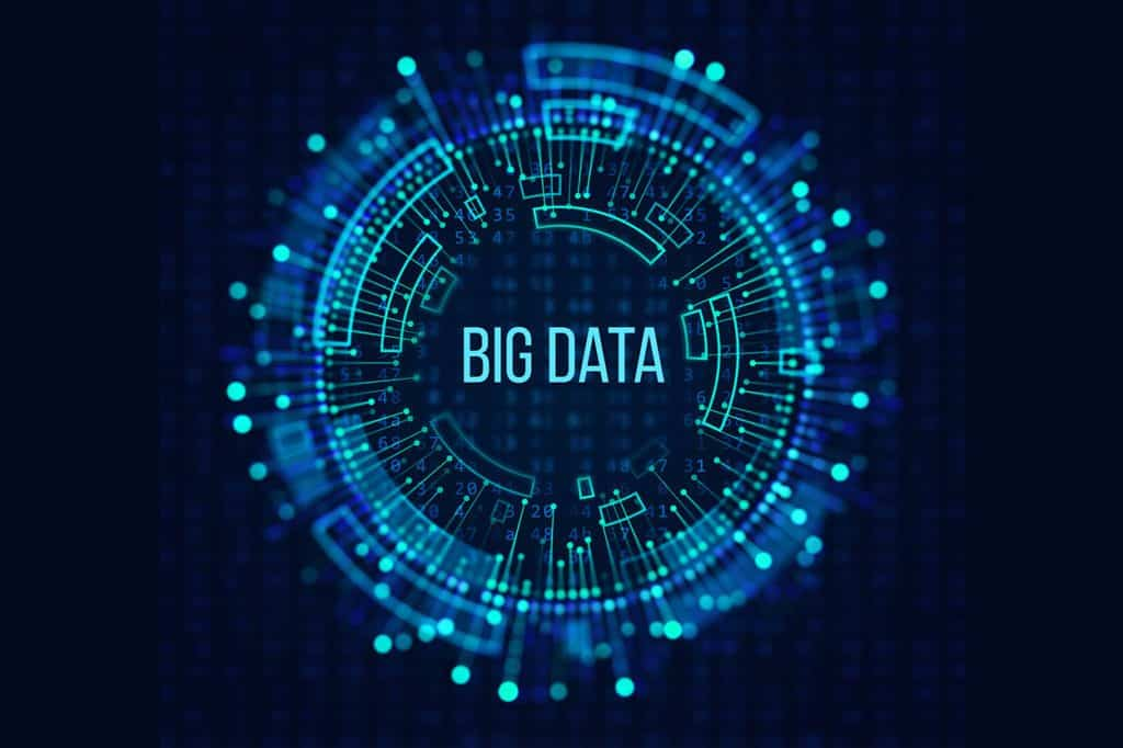 Importance of Big Data Testing in Overcoming Software Quality Challenges