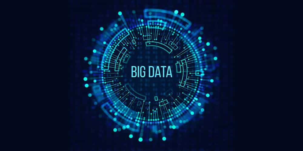 Importance of Big Data Testing in Overcoming Software Quality Challenges, Hashe Computer Solutions (Pvt) Ltd.