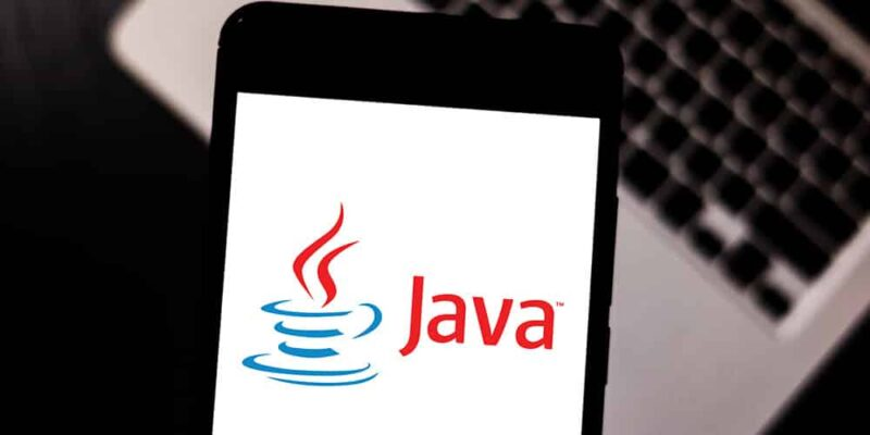Java - Hashe Computer Solutions