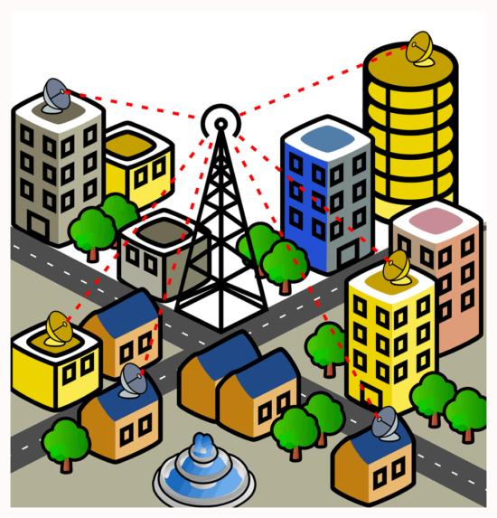 Clip art - Portable Network Graphics