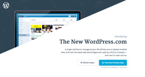 WordPress Development, Hashe Computer Solutions (Pvt) Ltd.