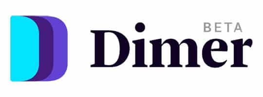 Dimer Beta