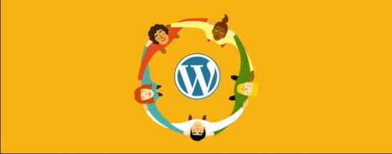wordpress community meet