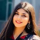 Aisha picture