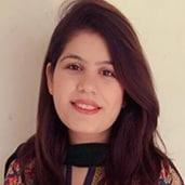 Noor picture