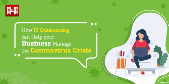 IT Outsourcing Businesses