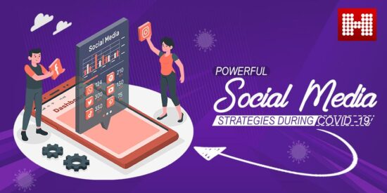 Social Media Strategies with Analytics picture