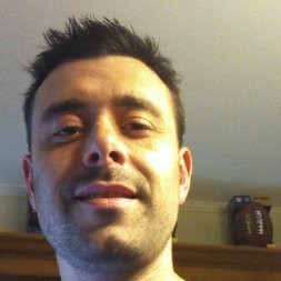 Adam Lavallee, Hashe Computer Solutions (Pvt) Ltd.
