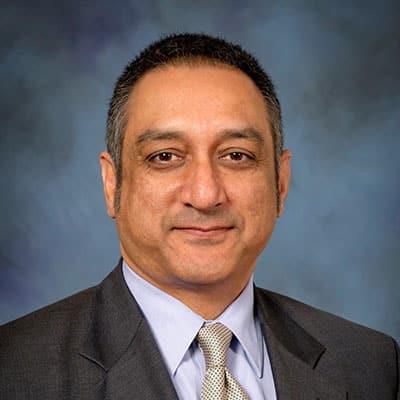 Sohail Khwaja MIBS CMPE, Hashe Computer Solutions (Pvt) Ltd.