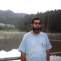 Razi Ahmad, Hashe Computer Solutions (Pvt) Ltd.