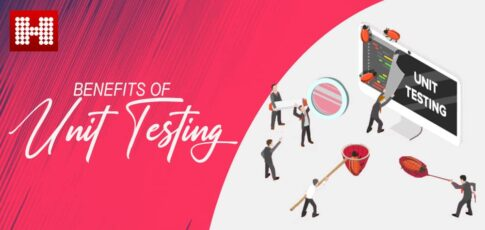 Benefits of Unit Testing - Hashe Computer Solutions