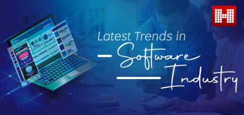 Latest Trends In Software Industry - Hashe Computer Solutions