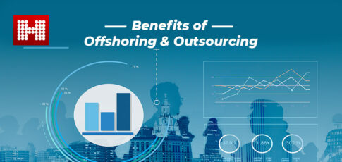 Benefits of Outsourcing & Offshoring
